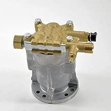 Karcher 9.120-021.0 Pressure Washer Pump Assembly Genuine Original Equipment Manufacturer (OEM) Part