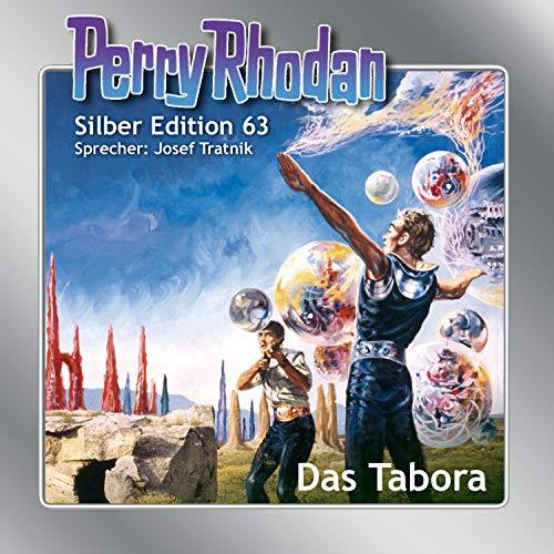 Das Tabora Titelbild