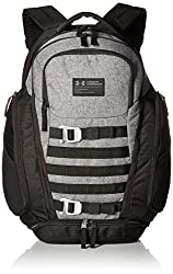 65c2a88066 Check Out Our Top Rated Backpacks!