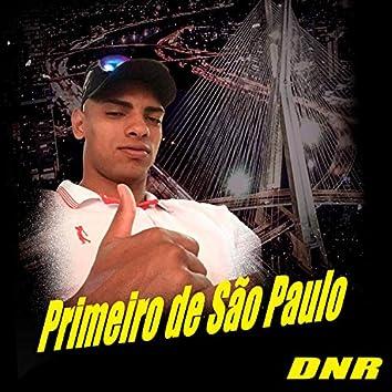 Primeiro de São Paulo