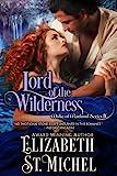 Lord of the Wilderness: Duke of Rutland Series IV
