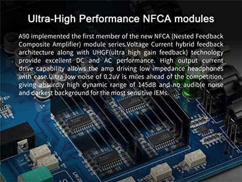 『TOPPING VX2 デジタルアンプ DAC不要 STA326 24bit/96kHz USB』の4枚目の画像