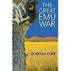 The Great Emu War (English Edition)