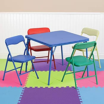 Best chair table Reviews