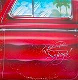 Carl & The Passions / The Beach Boys: So Tough / Pet Sounds 2LP VG++/NM RARE