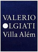 Villa Alem