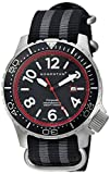 Best SE Dive Watches - Men's Sports Watch | Torpedo Blast Dive Watch Review