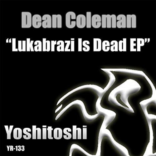 Dean Coleman