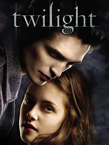Twilight - Extended Edition