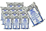 Best Emergency Rations - Mainstay Emergency Food 2400-cal Bars (Pack of 3) Review