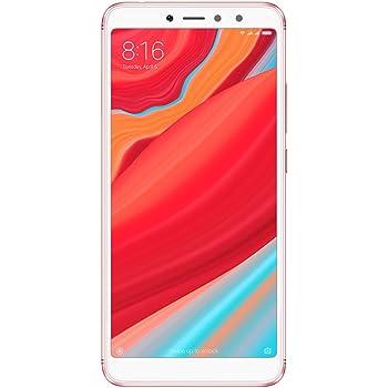 Xiaomi Redmi S2 5.99