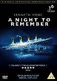 Night To Remember [Edizione: Regno Unito] [Reino Unido] [DVD]
