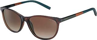 نظارة شمسية للنساء من اسبريت- بني، ET17847/535 مقاس 56 - 16 - 135 ملم