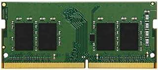 キングストンテクノロジー 【100%互換性】キングストン Kingston ノートPC用メモリ DDR4 2666MHz 8GBx1枚 Non-ECC Unbuffered SODIMM CL19 KCP426SS6/8 永久保証