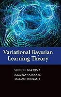 Variational Bayesian Learning Theory