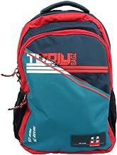 حقيبة ظهر رياضية من تولي سبورتس، حقائب ظهر للسفر، حقيبة ظهر لصالة الالعاب الرياضية، متعددة الاستخدامات، متعددة الالوان