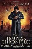 The Templar Chronicles World Companion