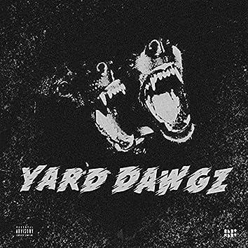 Yard Dawgz