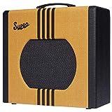 Supro Delta King 12 TB · Amplificador guitarra eléctrica
