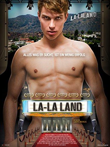 La-La Land (2011) [OmU]