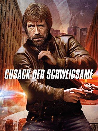 Cusack - Der Schweigsame [dt./OV]