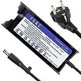 FSKE® 90W 19.5V 4.62A Alimentatore Portatile Caricabatterie