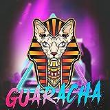 Set Guaracha Colombiana y Oriental