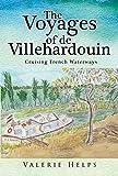 The Voyages of de Villehardouin