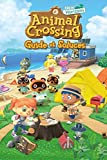 Animal Crossing New Horizons Guide et Soluces