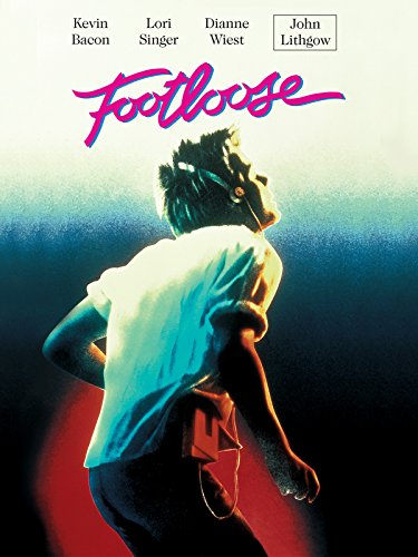 Footloose (1984) [dt./OV]