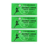 Cali Girl Brand Dieter's Tea Drink, 20-Count