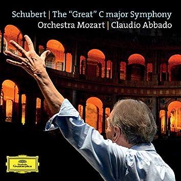 Schubert: Symphony No. 9 in C Major (Great C Major)