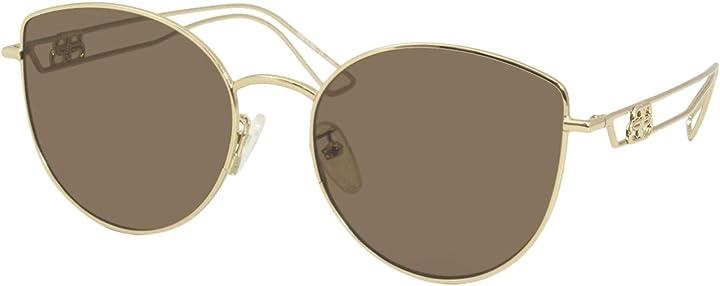 occhiali balenciaga bb0059sk b082yq8xns