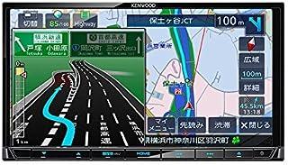 ケンウッド(KENWOOD) 彩速ナビ MDV-L405