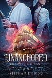 Unanchored (English Edition)