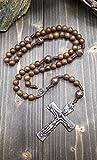 Zoom IMG-2 nazareth store collana di perle