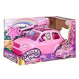 SPARKLE GIRLS Radio Commande Baguette Magique 100299