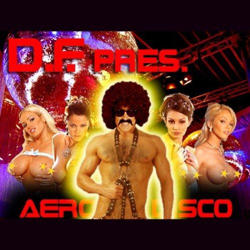 Aerobic Disco (Soft Training Short Remix)