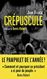 Crépuscule - Points - 03/10/2019