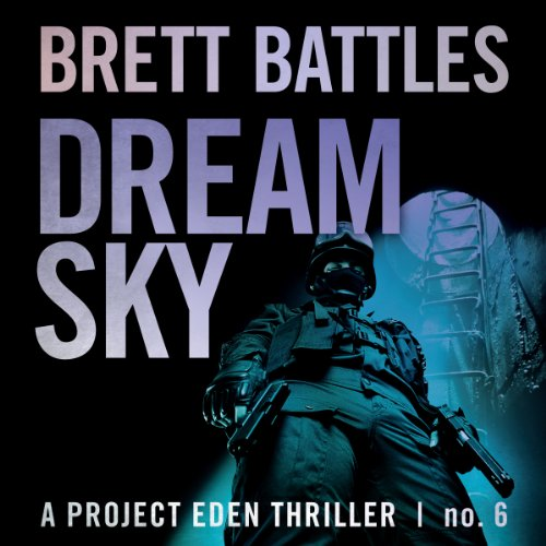 Dream Sky cover art
