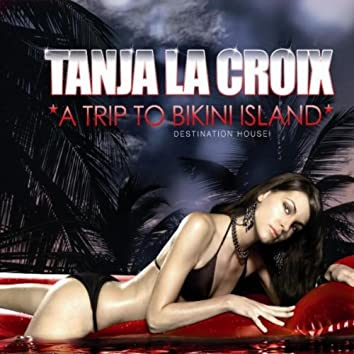 Bikini Island EP 3 (Full Mixes)
