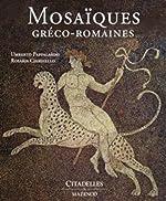 Mosaïques romaines d'Umberto Pappalardo
