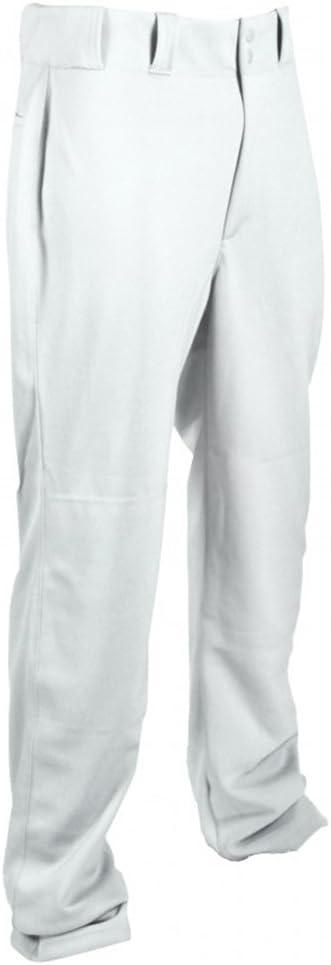 TAG Adult 35%OFF Relaxed Straight Pant Leg 入手困難 TSL2A Baseball