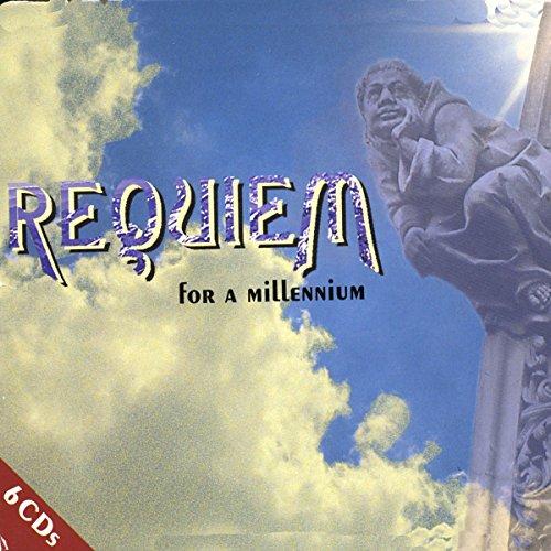 Requiem Pour Un Millenaire