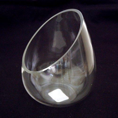 カミハタ 水槽 グラスウェア シェイプタイプ