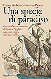 Libri: il Premio Marincovich celebra le opere sul mare