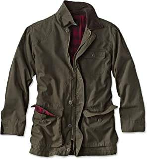 Best ll bean original field coat Reviews