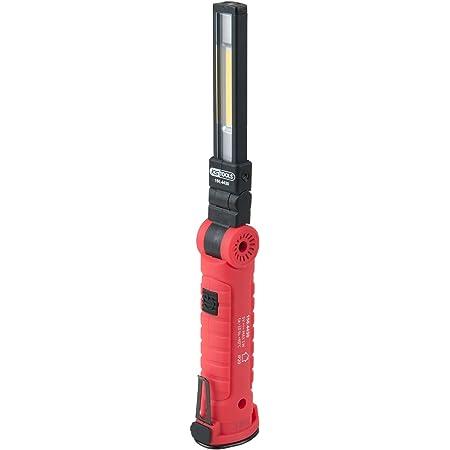 Ks Tools 150 4435 Perfectlight 5 1 Inspektions Lampe 100 Lumen Baumarkt