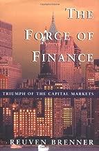Best capital force finance Reviews