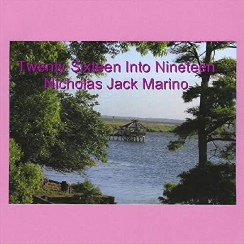 Nicholas Jack Marino